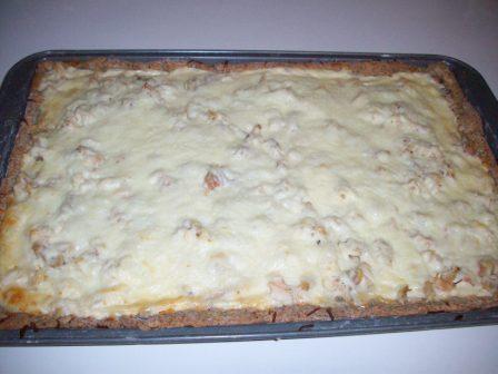 alfredo-pizza.jpg