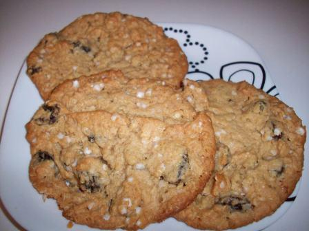 like-oatmeal-cookies.jpg