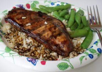 teriyaki-chicken-leftovers.jpg