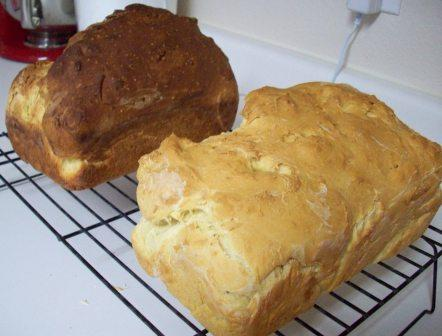 toms-bread.jpg