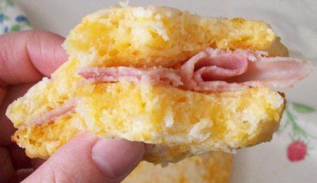 biscuit-sandwich-1.jpg