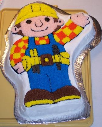 bob-the-builder-cake.jpg