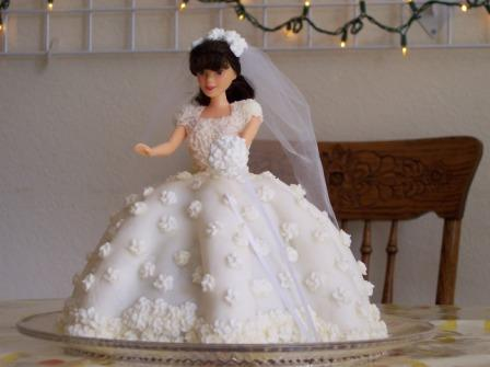 bride-girl.jpg