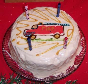 fire-cake-small.jpg