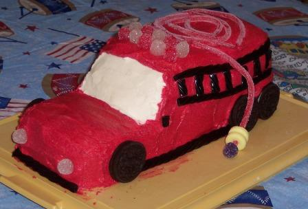 fire-truck-cake.jpg