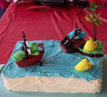 pirate-cake-long-2.jpg